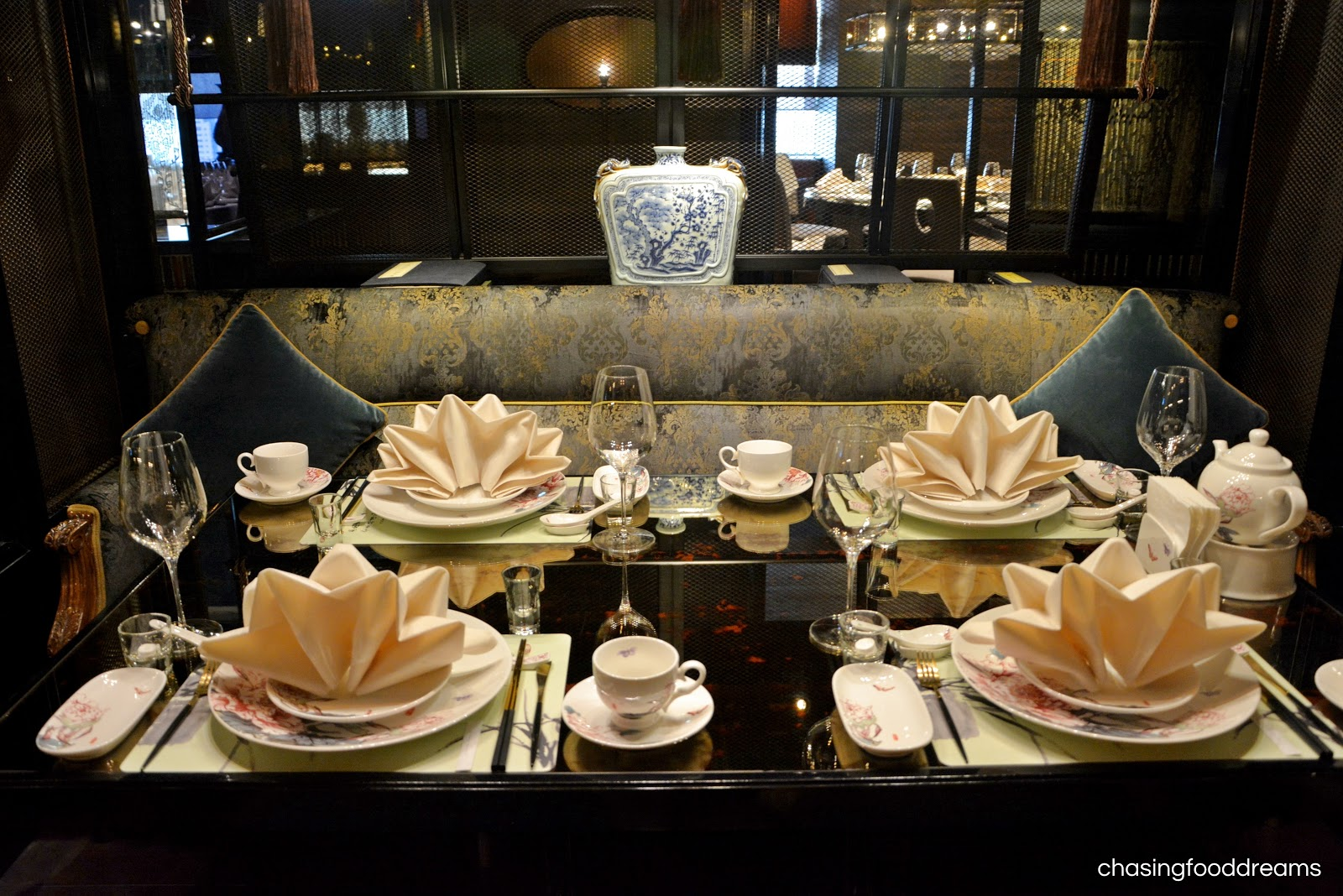 Oriental Kitchen Chinese Food Ajax On