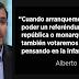 """Alberto Garzón: """"Da la impresión de que los tribunales siguen siendo más complacientes con los poderosos"""""""
