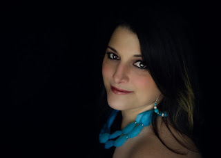 Lydia Michaels