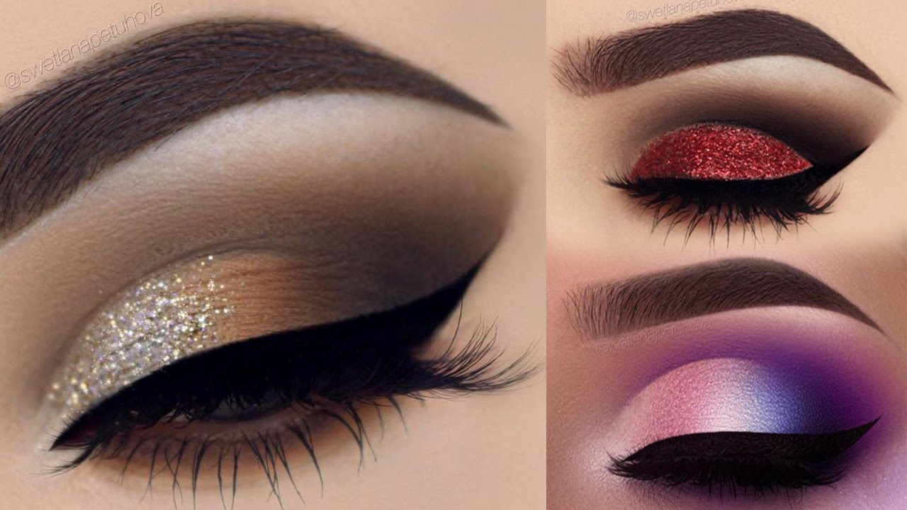 download video - how to apply makeup step by step 2017
