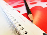 Questões de Língua Portuguesa para Concursos Públicos, com gabarito