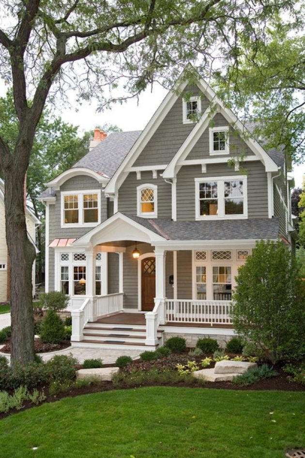 2 stone accents culture stone or stack stone that is primarily used on front elevation many of the national builders will utilize stone accents for their