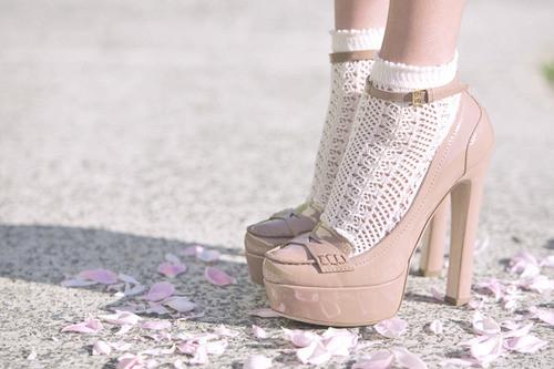 Socks_looks