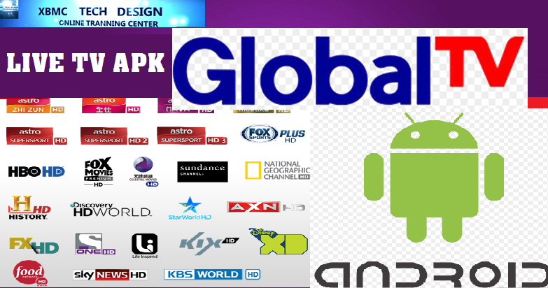 Download Global Live Sports(VIP) IPTV Apk For Android Streaming Live Tv ,Movies, Sports on Android      Global Live Sport Tv(VIP)IPTV Android Apk Watch Premium Cable  Sport Tv Channel on Android