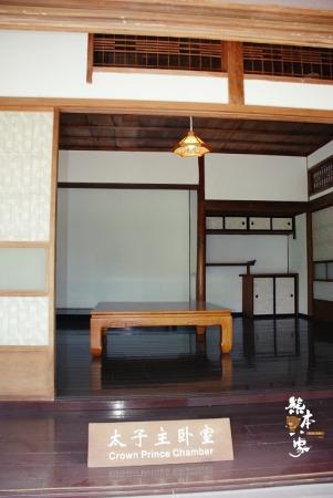 金瓜石神社遺址|黃金神社|太子賓館|九份古蹟日治時期建築-九份旅遊景點