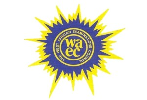 How to check waec result online   May/June 2017 price in nigeria