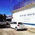Gobernador @CuitlahuacGJ; en el CERESO de Cosamaloapan venden droga, extorsionan via telefónica, un autogobierno del CJNG