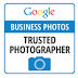 Miami - Google Business View + Vu Studios 360-V-Tours