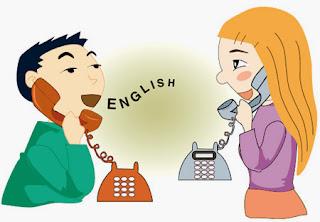 Luyện phát âm tiếng Anh chuẩn cùng những ứng dụng điện thoại (P1)