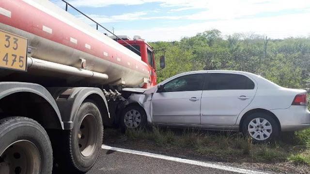 acidente-com-carro-de-elizane-4