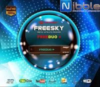 FREESKY // STARBOX ATUALIZAÇÃO Freeduo%2Bplus