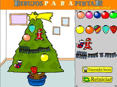 http://www.dibujosparapintar.com/juegos_educativos_ventana.html?doc=archivos/juegos_ed_navidad_abeto_interactivo.swf?800x600