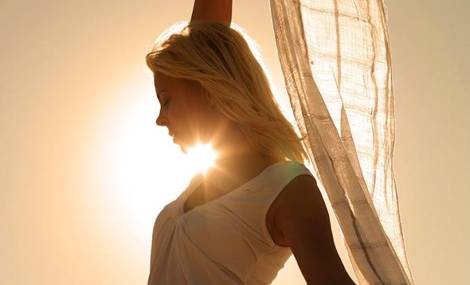 Güneş lekelerinizi peeling ile sildirebilirsiniz