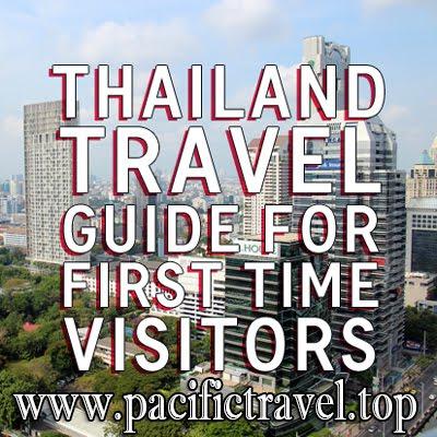 Book tour hè đi Thái Lan hấp dẫn giá rẻ với thiên đường du lịch Thái Lan