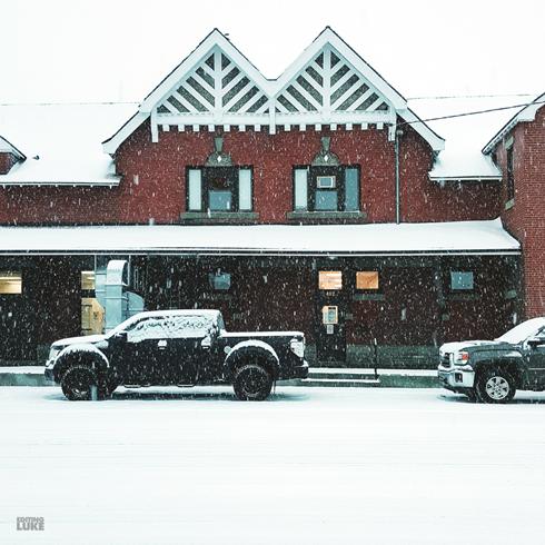 Medicine Hat Alberta Photographer