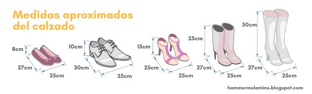 medidas-calzado-zapatos