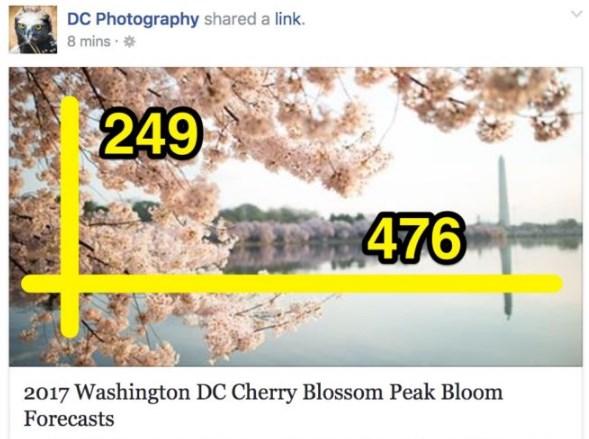 best image size for facebook post