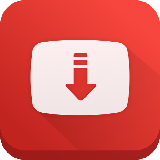 SnapTube - YouTube Downloader HD Video v4.1.1.8239 beta