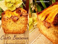 https://natomamochote.blogspot.com/2019/01/bananowy-chlebek-ciasto-bananowe.html