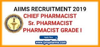aiims bhopal recruitment 2019,aiims bhopal,aiims recruitment 2019,aiims,pharmacist,aiims recruitment,aiims bhopal latest news,aiims bhopal recruitment,aiims bhopal jobs