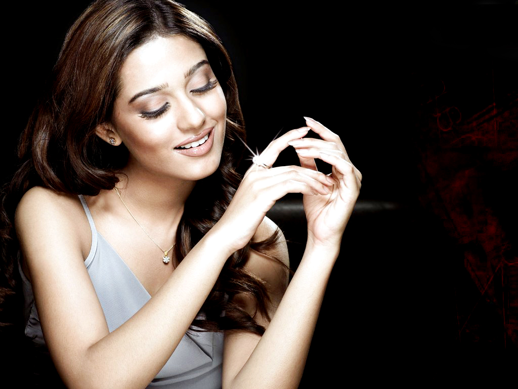 Actress Wallpaper For Mobile 26: Hd Wallpaper Of Bollywood Actress