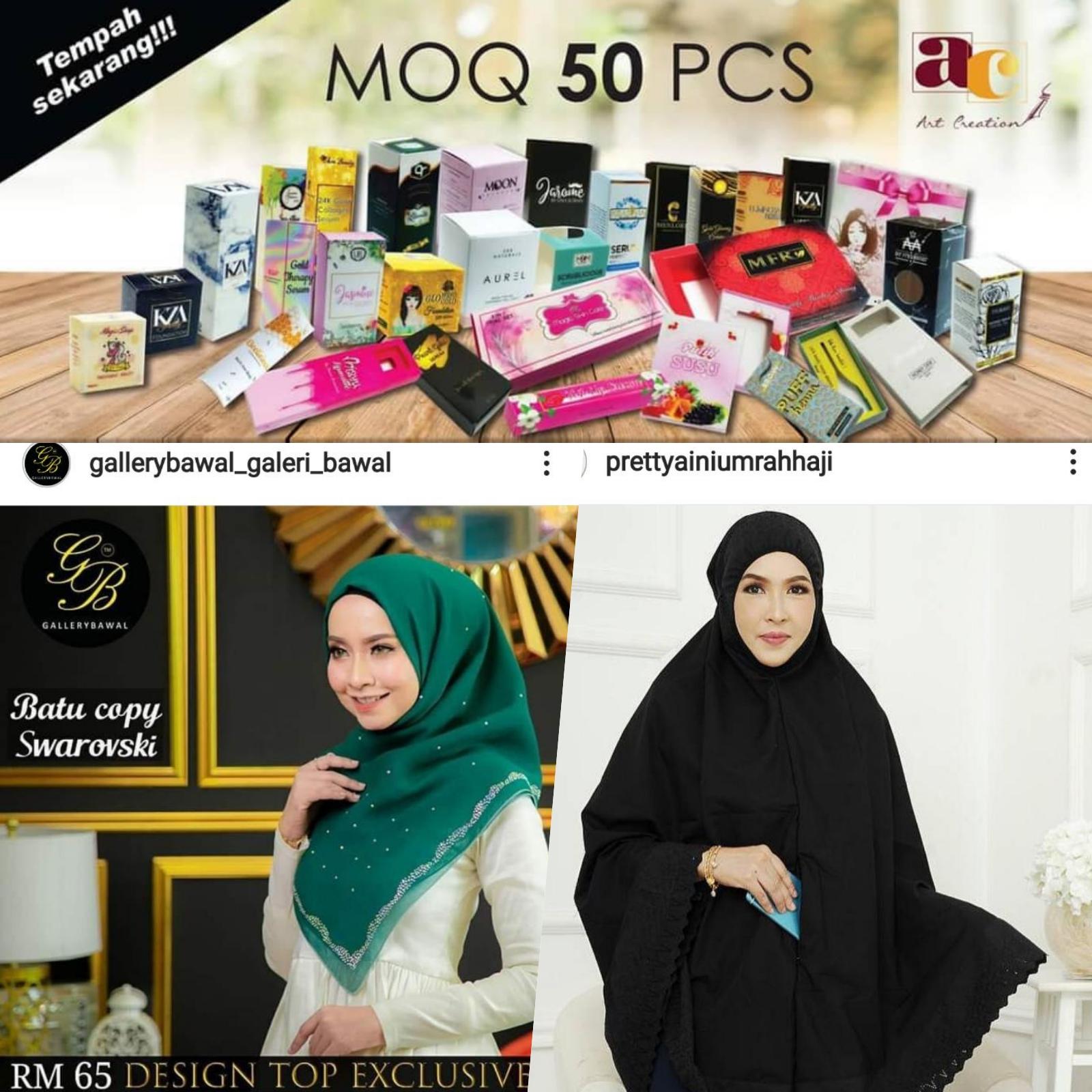 Jamumall, Majlis Kahwin Siti Jamumall, Malaysia Wedding, Rawlins GLAM, Siti Jamumall, Siti Jamumall Wedding, Siti Suriani, Wedding Photography,
