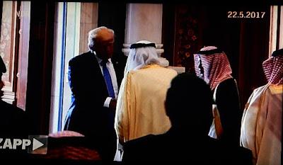 http://www.ardmediathek.de/tv/Zapp/Katar-Blockade-Al-Jazeera-das-Ziel/NDR-Fernsehen/Video?bcastId=3714742&documentId=43556896