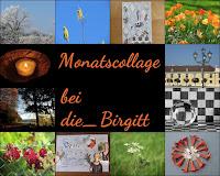 https://diebirgitt.blogspot.com/2018/09/monatscollage-september.html