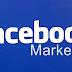 5 Waktu Bagus Promosi Di Facebook Secara GRATIS