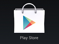 Download Google Play Store 7.3.07 APK, Makin Cantik Dengan UI Baru