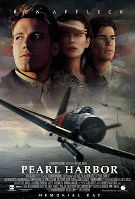 descargar Pearl Harbor en Español Latino