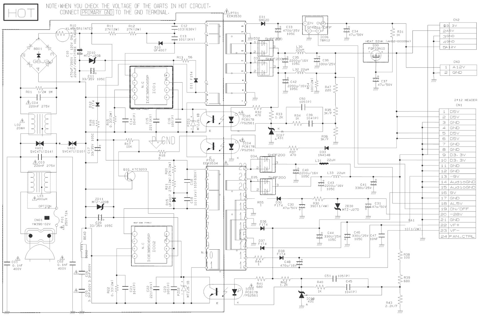 Beautiful quantum 2 cs treadmill wiring diagram ornament