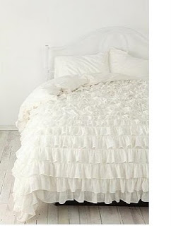 Urban Outers Waterfall Duvet