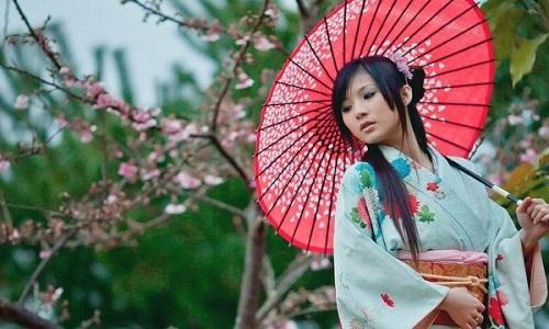 İlginç Bilgiler Serisi Japonya