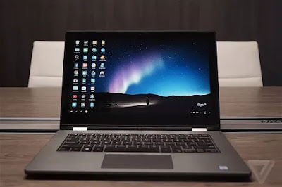 Jide's Remix OS, a desktop fork of Android, is being ...