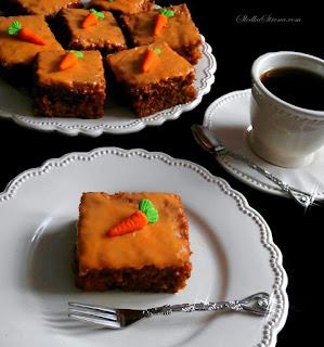 http://www.slodkastrona.com/2015/02/ciasto-marchewkowe-z-nuta-pomaranczy-o.html
