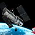 O que acontece com um telescópio quando a missão acaba?