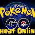 Pokemon GO Anti Banned Tools
