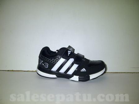 Grosir Sepatu Running Murah  Adidas Anak Kids b702e06fdf