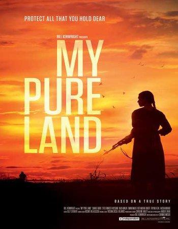 My Pure Land (2017) Urdu 720p HDRip