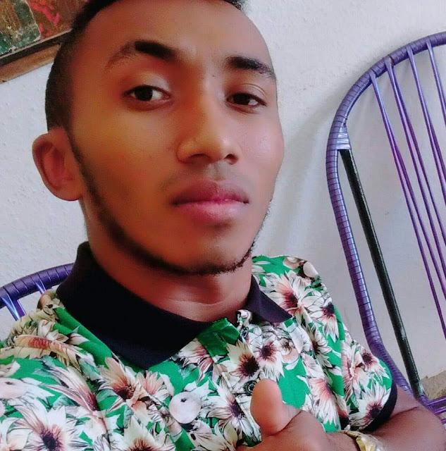 Jovem de 24 anos é morto a tiros em Catolé do Rocha; é o 1º homicídio de 2019 na cidade
