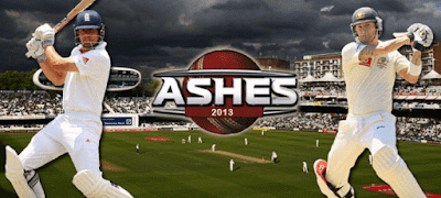 Download Ashes Cricket 2013 For Free