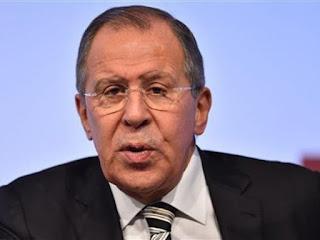 PUNTADAS CON HILO Lavrov