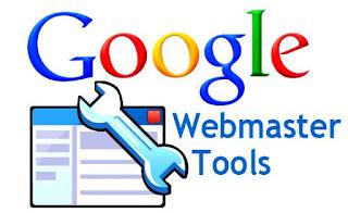 Cara Menghapus URL Secara Pemanen di Google Webmaster