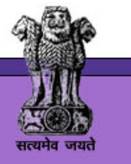 BPSC Assistant Professor Previous Question Papers Download, 2015, 2016, 2017-18