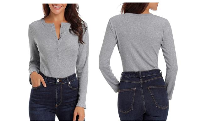 https://www.lookbookstore.co/products/grey-melange-long-sleeves-henley-bodysuit?utm_source=Web20&utm_medium=Blogspot&utm_campaign=LBSBlogspot/