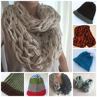 https://www.etsy.com/shop/StephsSimpleScarves