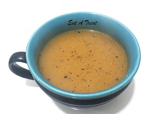 Soup-for-weight-loss