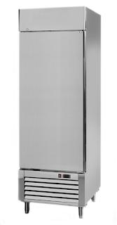 frigider 600l,frigider profesional, frigider horeca