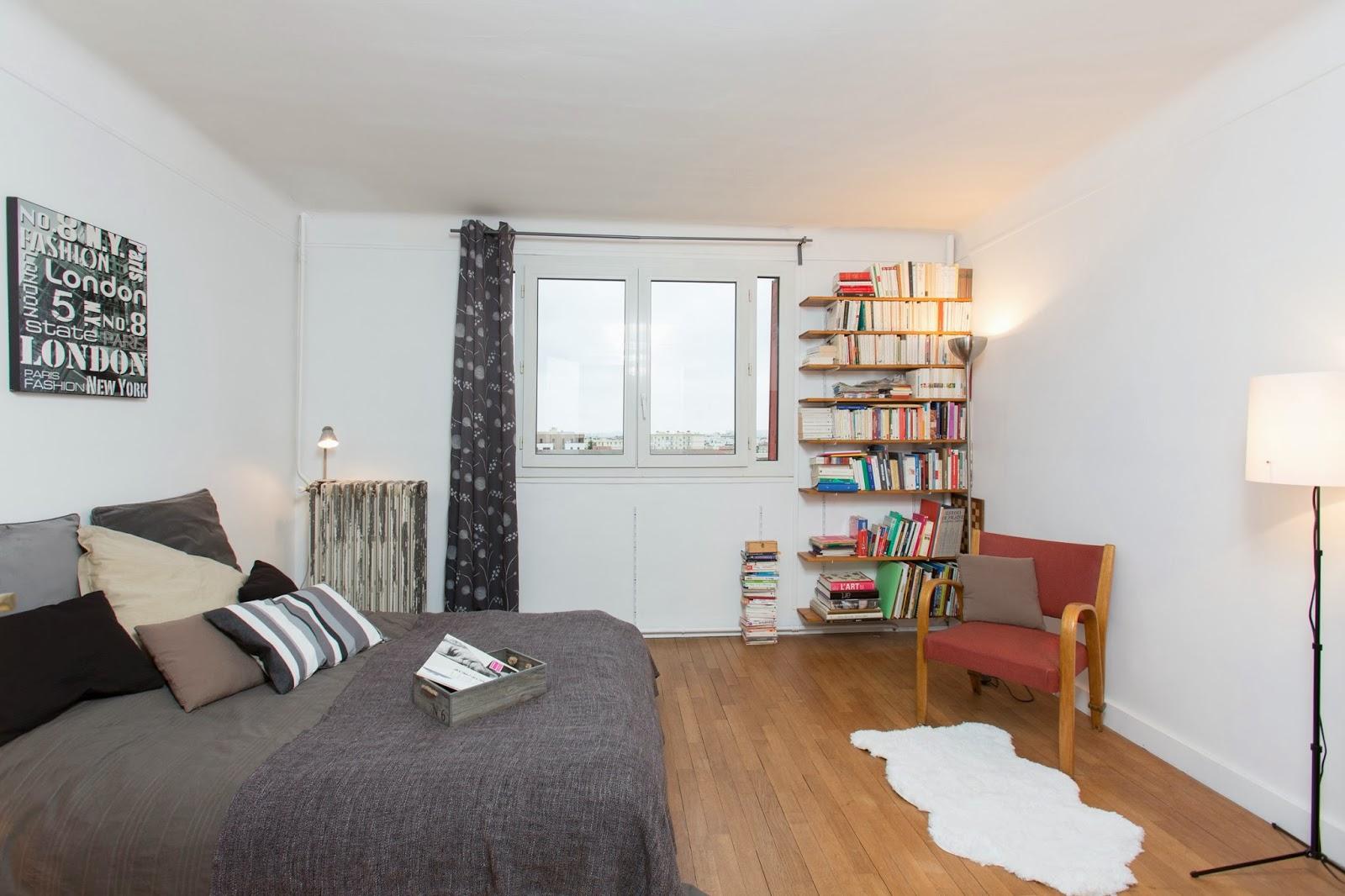 home staging experts en finir avec les id es re ues sur le home staging. Black Bedroom Furniture Sets. Home Design Ideas